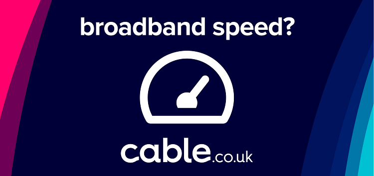 Report: Nigeria, 28 Other Sub-Saharan Countries Among 50 Countries With the Poorest Broadband speed
