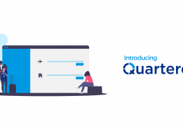 Startup Review: 'Quartered' Helps People Book Hotel Rooms at Hourly Rates