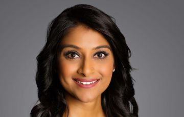 Twitter Announces Rinki Sethi as Chief Information Security Officer after Massive Hack