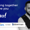 Job Recruitment Platform, Jobberman Acquires Top Competitor, NgCareers to Expand Operation in Nigeria