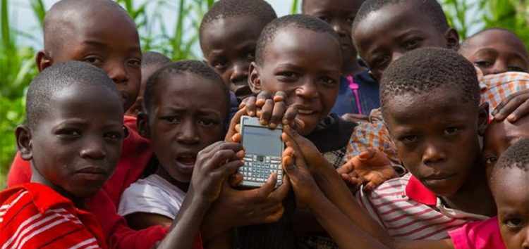 Nigeria@60: 6 Ways Technology has Improved the Lives of Nigerians Since Independence