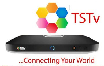 TSTV Returns, to Broadcast Free-to-Air EFL Matches  Ahead of Relaunch