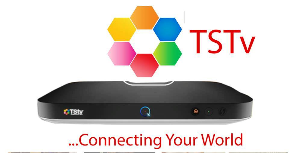 House of Reps PAYG model could put DSTV, Startimes and others in a difficult position