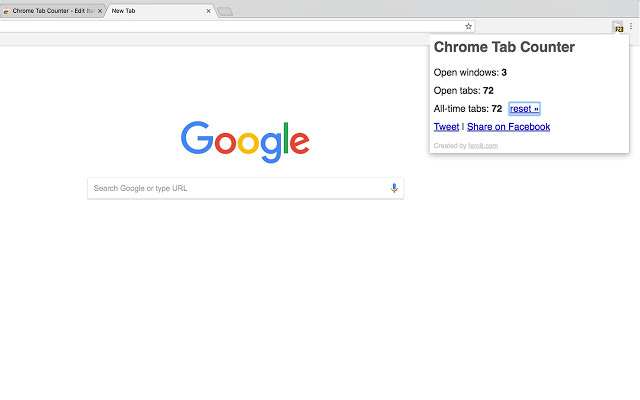 OneTab, Bookmarks; 5 Ways to Manage Millions of Tabs on Browser