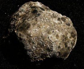 Global Tech Roundup: NASA Discovers Rare Metal Asteroid Worth 10,000 times the Global Economy