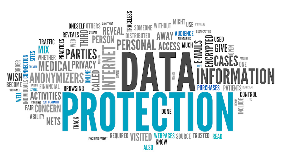 Why Personal Data Collected by Companies is Risky and What You can do to Protect It