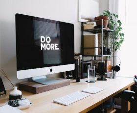 The Power of Running a Purposeful Business