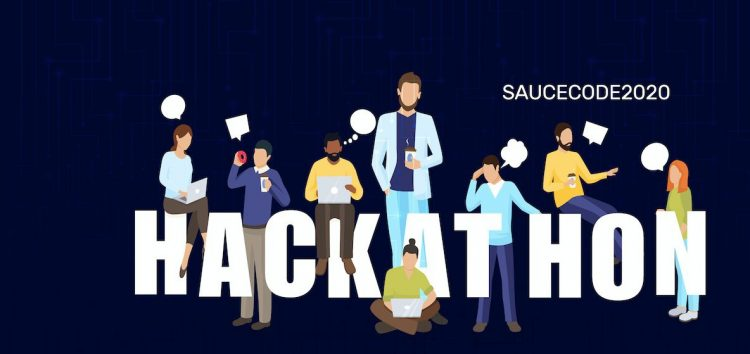 Developers from Nigeria and Kenya Can Now Apply for Findworka's Saucecode Hackathon 2020