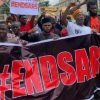 Social Media Roundup: #EndSARS, #OlotureOnNetflix, Bolt and Other Trending Stories
