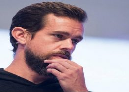 Adamu Garba vs Jack Dorsey: Twitter Ban in Nigeria is Possible but Unlikely
