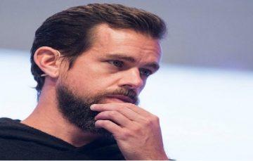 Adamu Garba vs Jack Dorsey: Twitter Ban in Nigeria is Possible but Unlikely