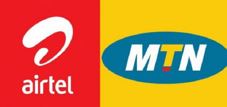 Telcos Issue Apology as Subscribers Face Prolonged Service Outages Amid #EndSARS Unrest