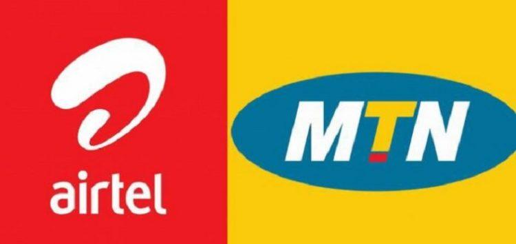 MTN and Airtel Uganda Suspend Mobile Money Services After Massive Hack