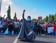 5 Digital Strategies Nigerians Have Employed in Sustaining the EndSARS Protest