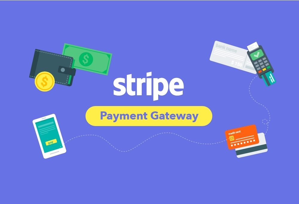 Stripe acquires Nigerian fintech startup, Paystack for over $200 million