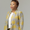Thrive Agric Appoints Adia Sowho as Interim CEO Amid Accusations of Unpaid Returns