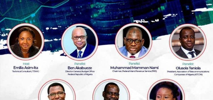 Industry Group Set to Host a National Dialogue on Taxation and Developing the non-oil Sectors