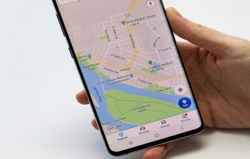 #ENDSARS: 8 Location Sharing Apps to Help Track and Find Loved Ones