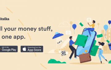 Remittance App, BitSika Allows You Send Money Across Africa With Reduced Charges, But Has Stringent Processes
