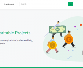 Startup Review: Donate-ng Makes Crowdfunding Easy, but it has a Strict Approval Process