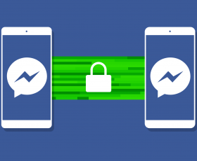 The US, 6 Other Countries are Seeking Backdoor Access to Your Encrypted Messages Like Whatsapp, Facebook Messanger