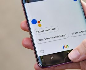 Google Assistant Now Allows You Operate Regular Apps With Shortcuts You Can Customise