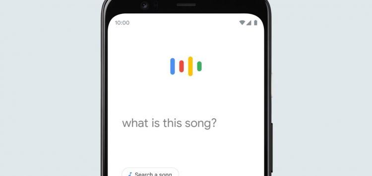 We Tried out Google's New 'Hum To Search' Feature for Songs and Here is What We Found