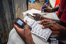 Gambling in Kenya
