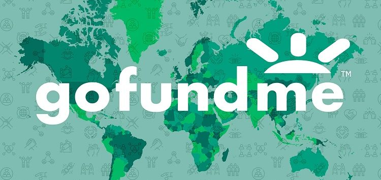 GoFundMe, Kickstarter; 6 Best Crowdfunding Platforms for Personal and Business Projects