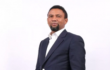 Karl Toriola Appointed New MTN Nigeria CEO as Ferdi Moolman Becomes its First-Ever Chief Risk Officer