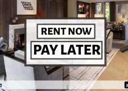 Kwaba Allows You Pay Your Rent in Monthly Installments, but it has High Interest Rates