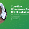 Startup Review: Mamamoni Helps Rural Women Access Funding for their Small Businesses