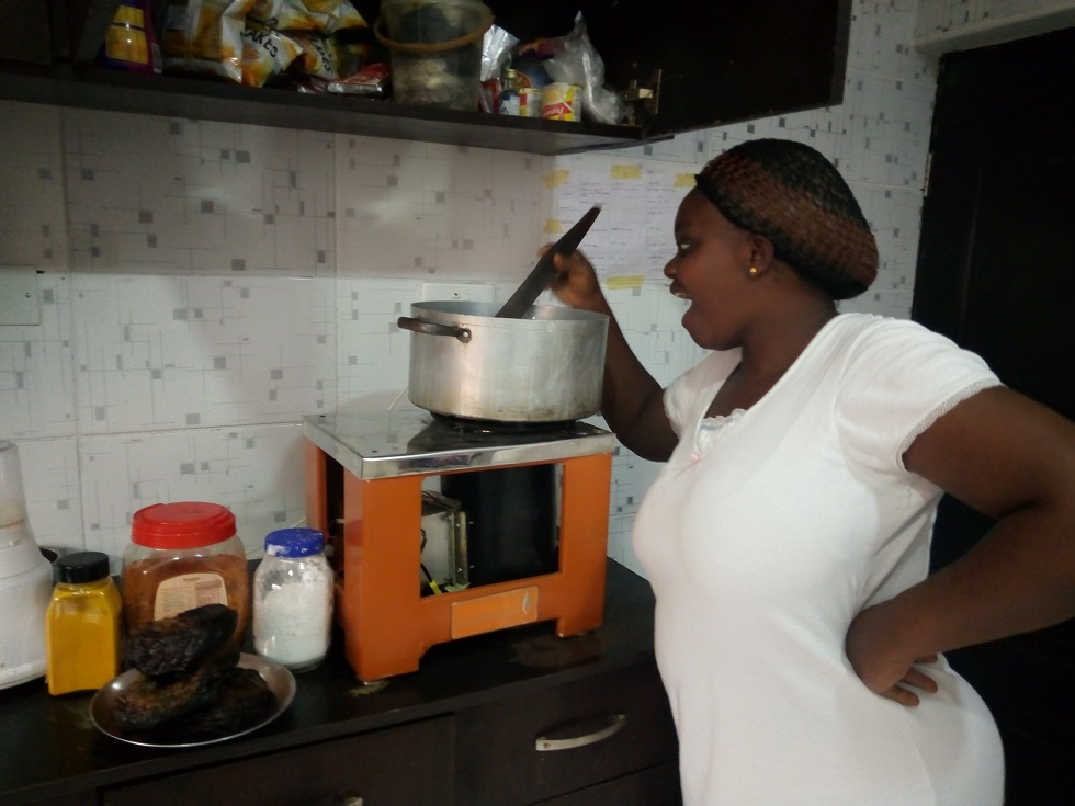 Powerstove Provides Cleaner and Safer Cookers but it Might not be Affordable