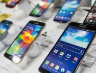 Samsung Posts Record 25% Revenue Increase in Q3 2020 as Smartphone Sales Boom