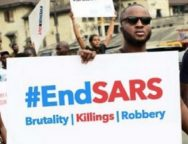 Independence Day, #EndSARS, Ondo Election Results Tops Nigeria's October Google Search Trends