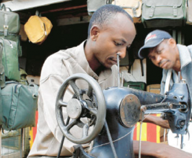 How to Apply for N15 billion MSME Grant and Guaranteed Offtake Scheme for Small Businesses