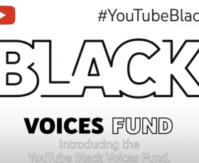 YouTube Unveils Resist, Barbershop Medicine And Other Series Focused On Amplifying Black Voices