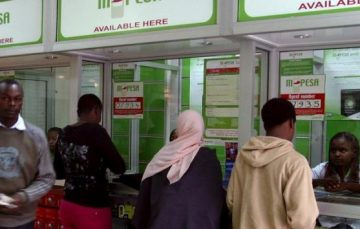 Safaricom, Banks in Kenya Push to End Free Mobile Money Transfers Following Huge Revenue Loss