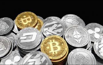 The State of Ethereum, Ripple and Other Altcoins in the Wake of Bitcoin Boom