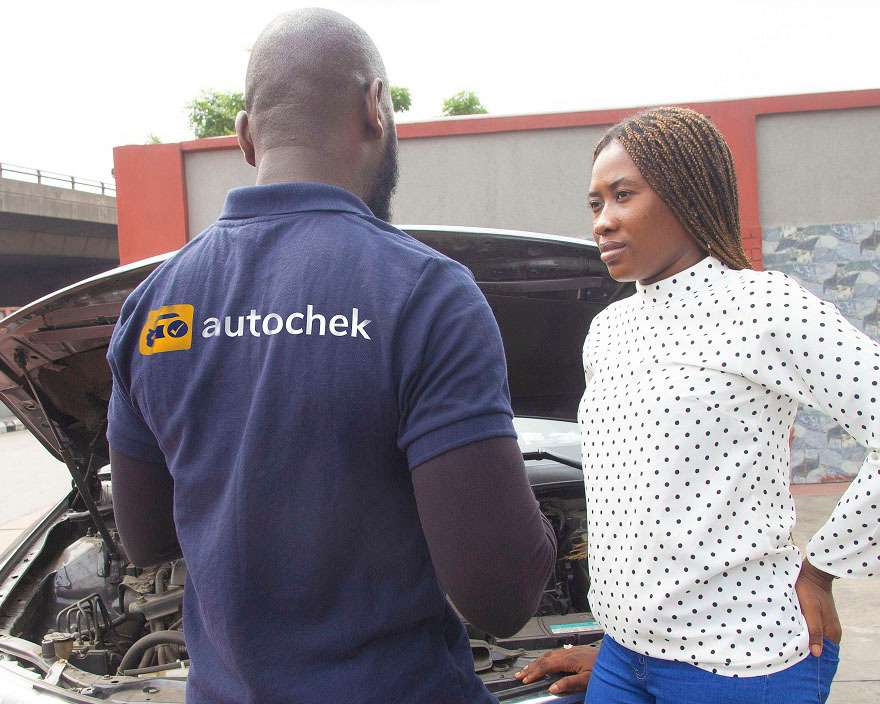 Autochek Raises $3.4M Pre-Seed, Set to Disrupt African Automotive Space