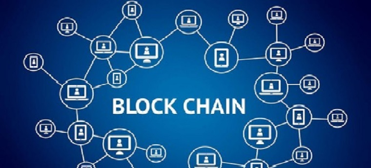 Why FG Is Focusing on Blockchain to Generate $10 billion Revenue by 2030
