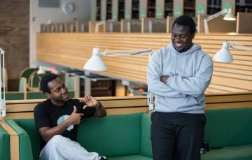 African Cross-Border Fintech Startup, Chipper Cash Raises $30m in Series B