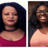 Odunayo Eweniyi and Temie-Giwa Tubosun Among 15 Tech Founders in the 2020 100 Most Influential Young Africans List