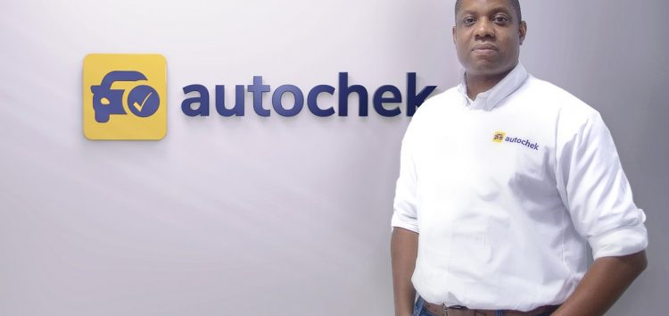 Autochek Raises $3.4M Pre-Seed Fund, Set to Disrupt the African Automotive Space