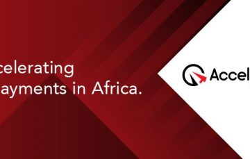 Fintech Platform, Global Accelerex Secures $20m Investment to Drive African Expansion