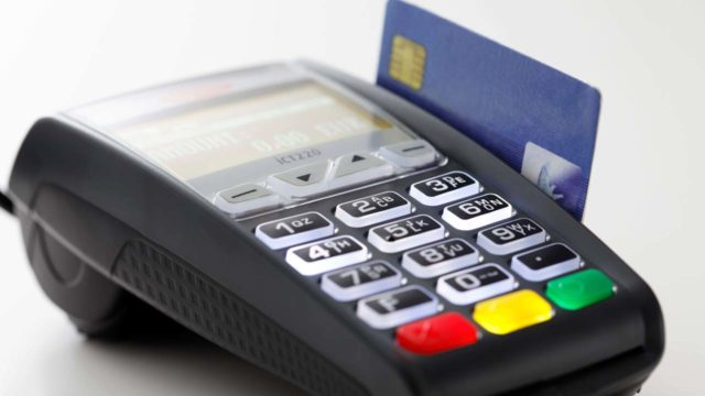 e-Payment Platform, Global Accelerex Secures $20m Investment to Drive Africa Expansion