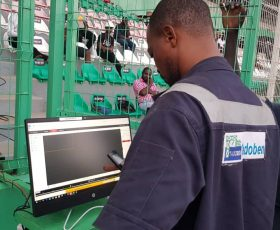 Finally: VAR to be Introduced into Nigeria When Super Eagles Clash with Sierra Leone