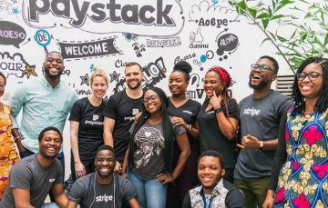 Why South African Merchants Need More of Paystack, Yoco and Other Payments Service Providers