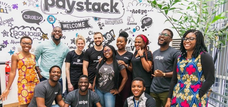Paystack Expands into South Africa, Launches Pilot Phase of its Payments Solution