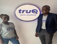 App Review: TruQ Makes Moving Heavy Goods and Packages Easy, Fast and at a Fair Price